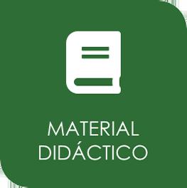 boton-material