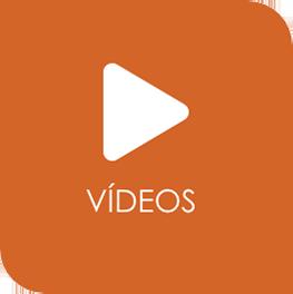 boton-videos